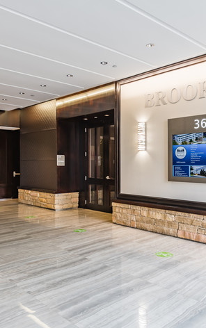 Brookside-1-2-216-Lobby-2-CPP.jpg