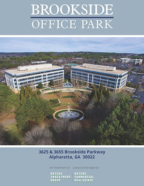 Brookside Office Park brochure_Page_1.jpg
