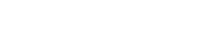 Auburn Hills logo-White.png