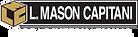 LMCAP logo.png