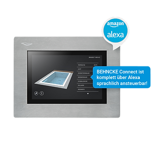 Behncke_Produkte_Steuerung_Control_2_0_D
