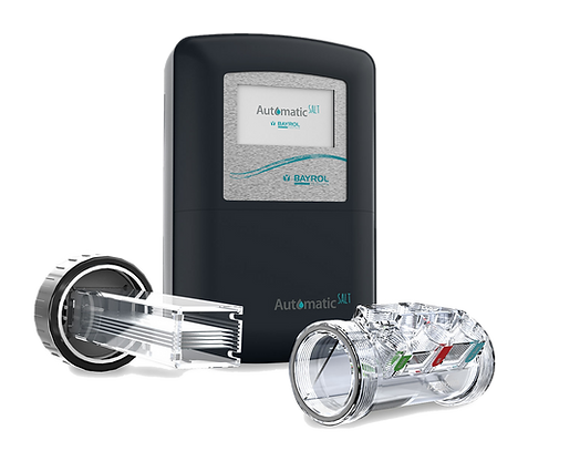 Packshot_Automatic-SALT%2BElektrolysezel