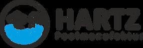 Poolmanufaktur Hartz Logo B.png