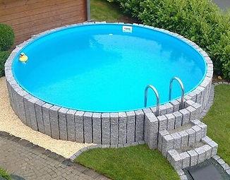 mth-sunny-pool-rund-schwimmbecken-hoehe-