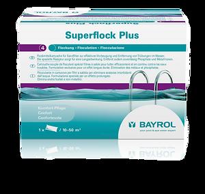 Superflock%20Plus%201%20kg_edited.png