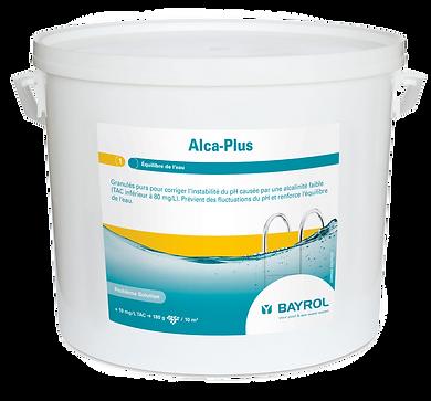 Alca-Plus_10kg_edited.png