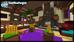 New Rooms to Explore + Updates