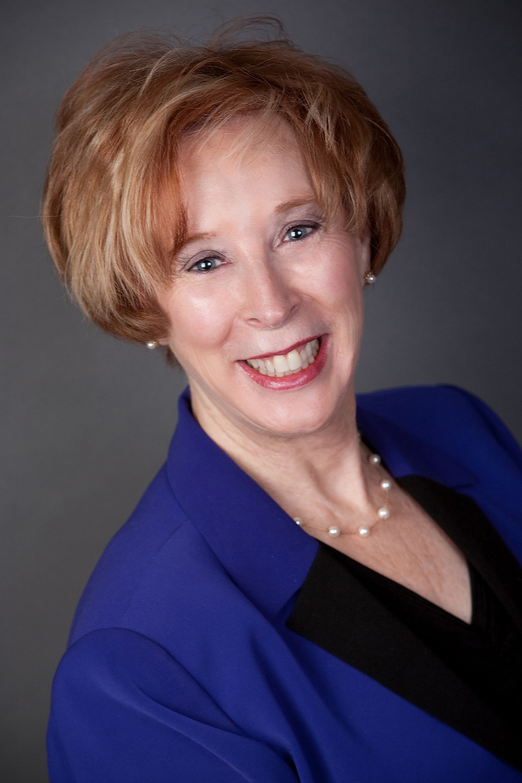 Sherry Yarbrough
