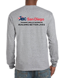 Back of gray long sleeve.png