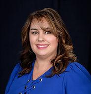 Kristina Luban, Director, Interpipe Cont
