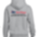 back of gray hoodie.png