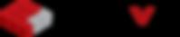 Prava_Logo long transparent.png