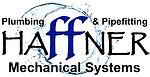 Haffner Mechanical Systems logo 1.jpg