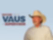WEB - Steve Vaus.png