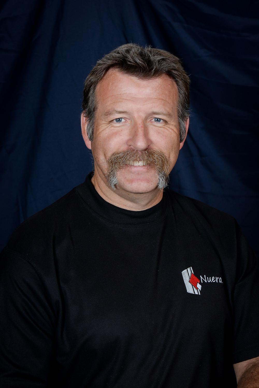 Walter Fritz