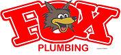 Fox Plumbing Logos.jpg