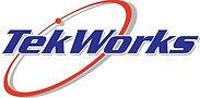 tekworks-logo.jpg