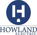 Howland Electric Logo.jpg
