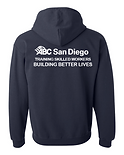 back of navy hoodie.png