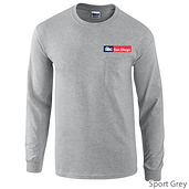Front of gray long sleeve.png