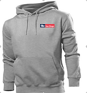 Front of gray hoodie.png