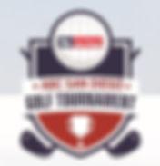 Golf Tournament Logo (002).JPG