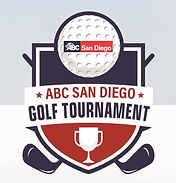 Golf Tournament Logo (002).JPG