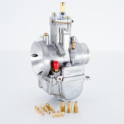 Carburator PWK 28