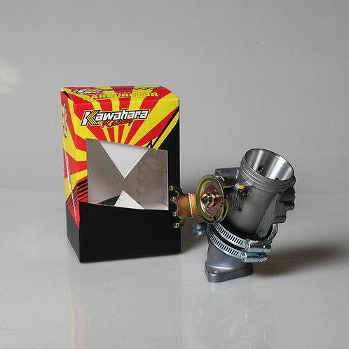 Throttle Body 33mm