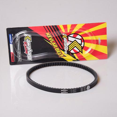 Kevlar Belt Mio