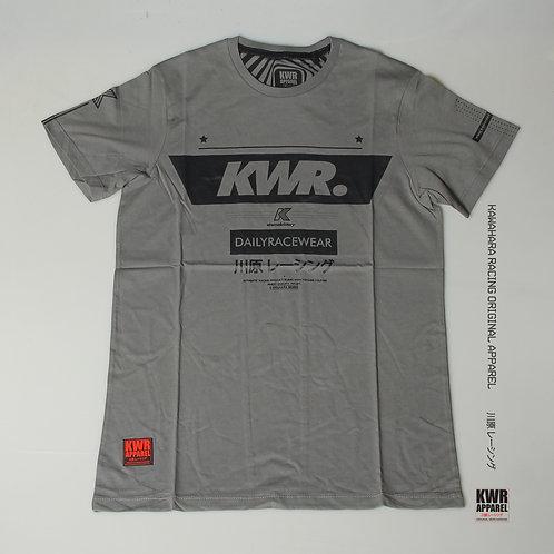 KWH TS.270 Daily Racewear