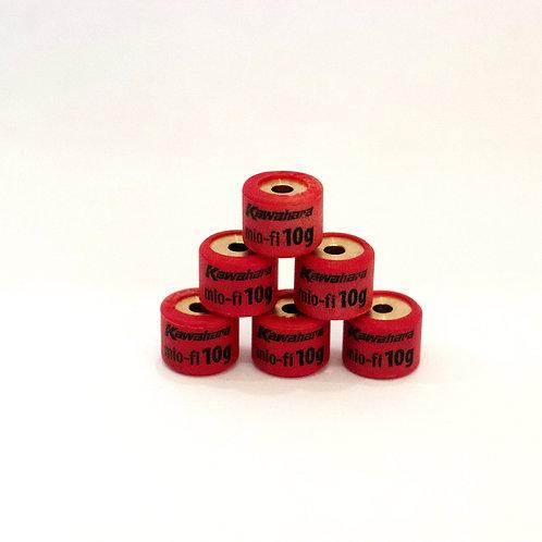 Teflon Roller Mio i 10G