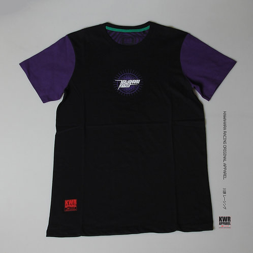 KWH TS.252 Starting Point Purple