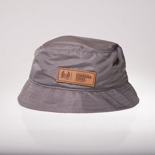 KWR Bucket Hat Grey