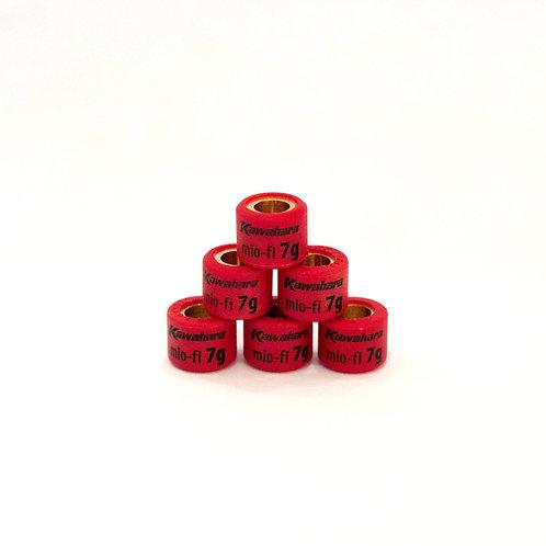 Teflon Roller Mio i 7G