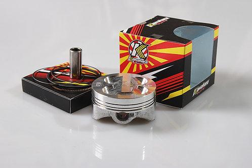 Piston Type Hi-Com 65 Pin 14 Jupiter-MX