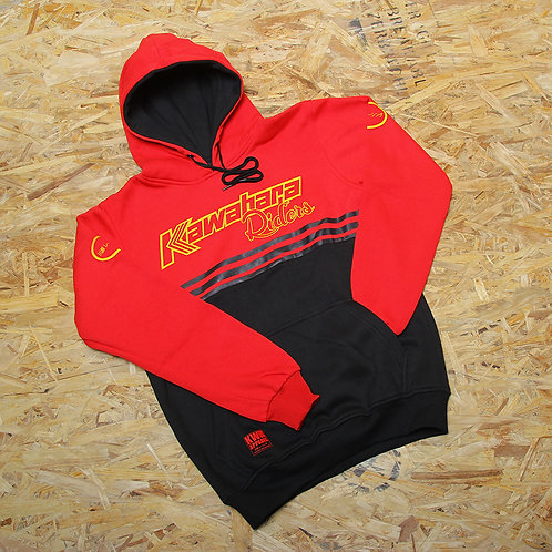Kawahara Sweater 02