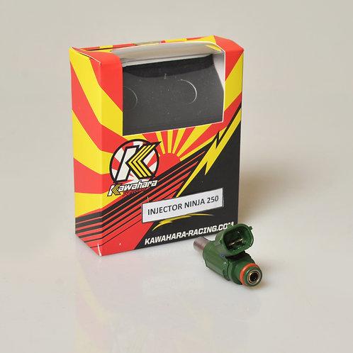 Injector Ninja 250