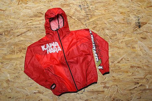 Kawahara Parachute Jacket 02