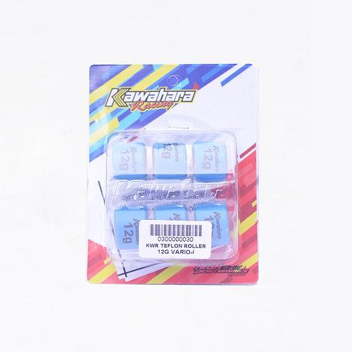 Teflon Roller Vario i 12G
