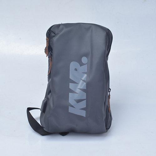 Bag 23 Sling Bag