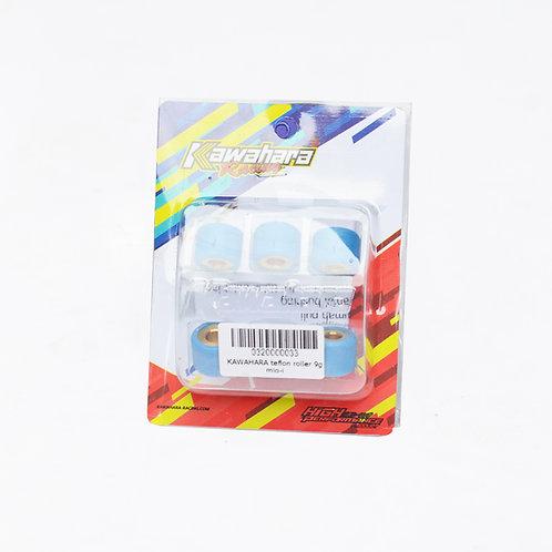 Teflon Roller Mio i 9G