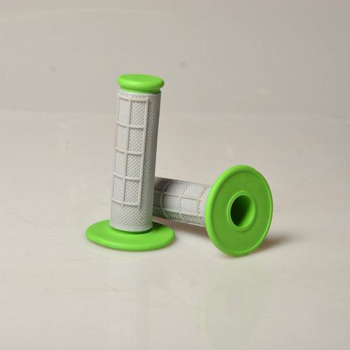 Rubber Grip MX