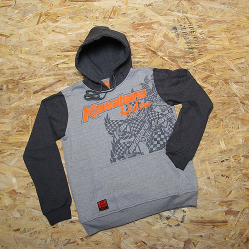 Kawahara Sweater 01