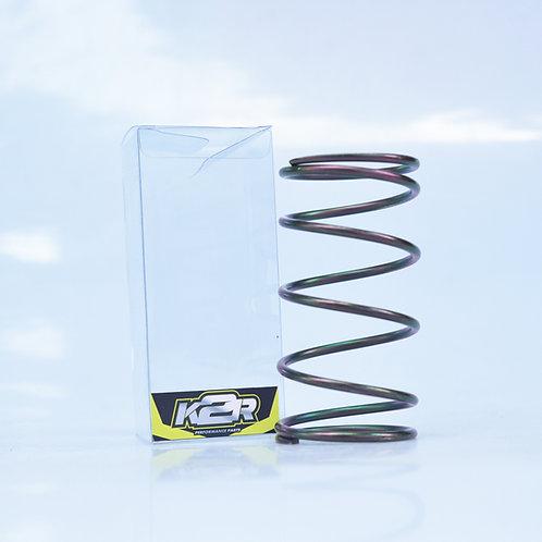 CVT Spring K2R 1500 N-Max