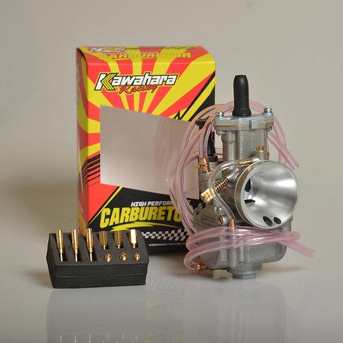 Carburator PWK 24