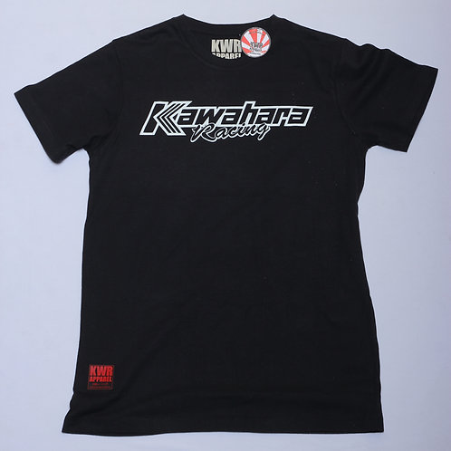 KWH T'S Glow In The Dark Superman