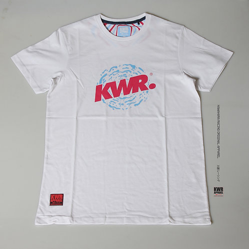 KWH TS.291 Respect All