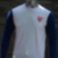 t-shirt kawahara