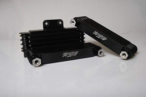 Oil Cooler Universal